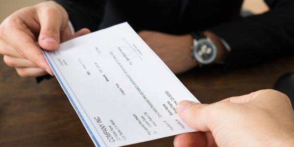 Dealership Pay Plans
