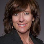 Martha Rader