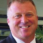 Kevin Bradberry